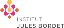 Jules Bordet Instituut